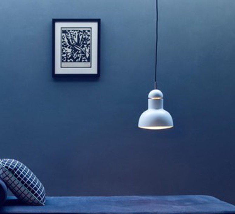 Type 75 maxi sir kenneth grange suspension pendant light  anglepoise 31298  design signed 41045 product