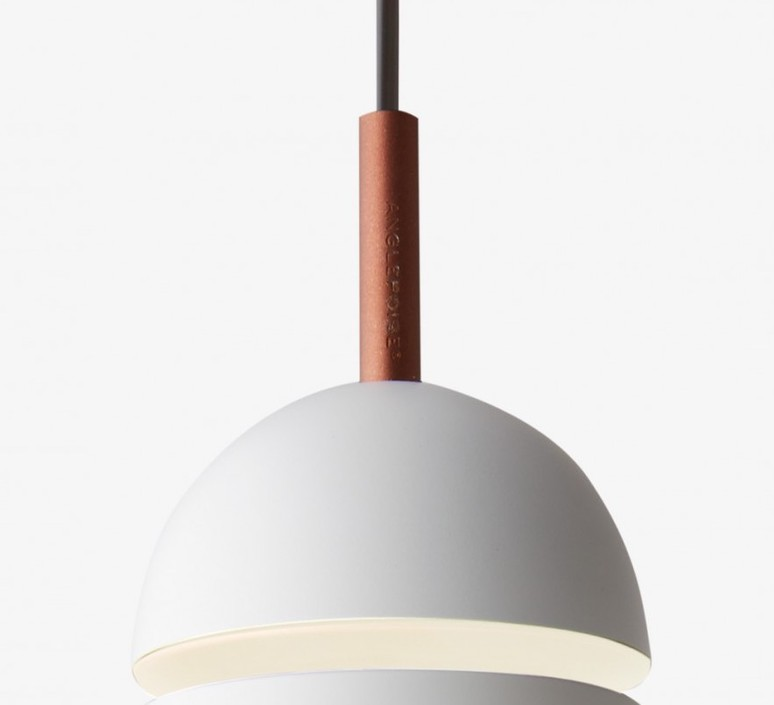 Type 75 maxi sir kenneth grange suspension pendant light  anglepoise 31298  design signed 41046 product