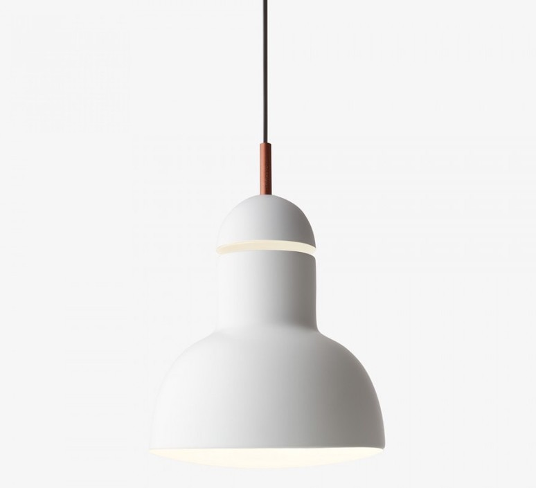 Type 75 maxi sir kenneth grange suspension pendant light  anglepoise 31298  design signed 41050 product