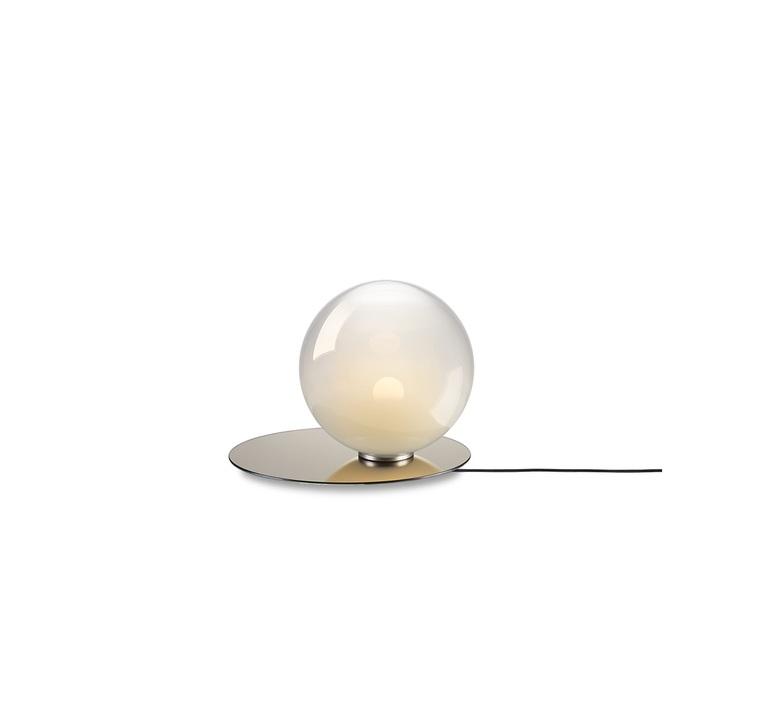 Umbra studio dechem suspension pendant light  bomma 1 80 95111 1 00gre 350 b  design signed 76686 product