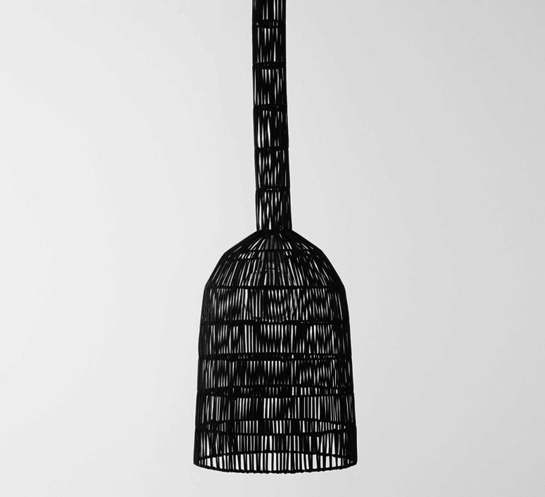 Umut 2r ay lin heinen et nelson sepulveda suspension pendant light  ay illuminate 402 100 01 p  design signed 37023 product