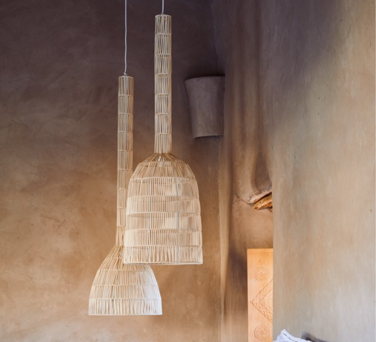 Umut 3 ay lin heinen et nelson sepulveda suspension pendant light  ay illuminate 403 101 01 p  design signed 37015 product