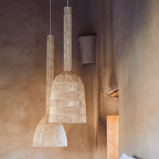 Umut 3 ay lin heinen et nelson sepulveda suspension pendant light  ay illuminate 403 101 01 p  design signed 37015 thumb