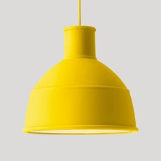 Unfold form us with love suspension pendant light  muuto 09005  design signed 33664 thumb