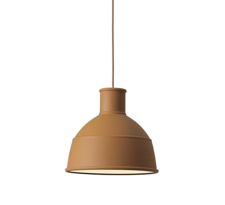 Unfold studio form us with love suspension pendant light  muuto 09016  design signed 48385 product