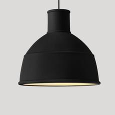 Unfold form us with love suspension pendant light  muuto 09002  design signed 33623 thumb