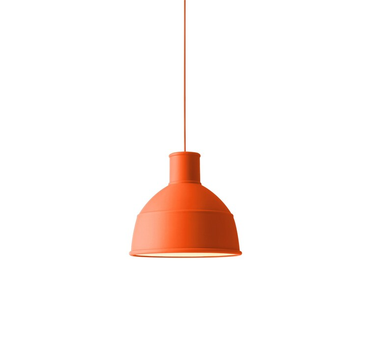 Unfold form us with love suspension pendant light  muuto 09008  design signed 95154 product
