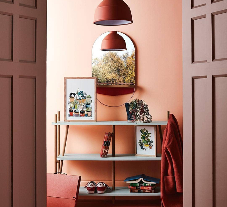 Unfold form us with love suspension pendant light  muuto 09013  design signed 66472 product