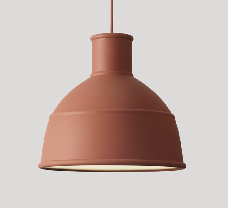 Unfold form us with love suspension pendant light  muuto 09013  design signed 33684 product