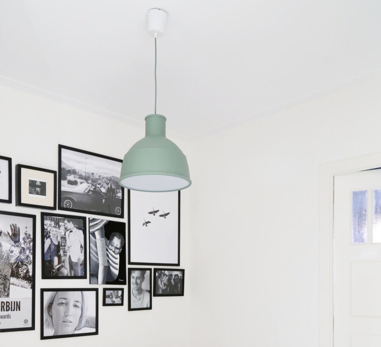 Unfold form us with love suspension pendant light  muuto 09007  design signed 33672 product