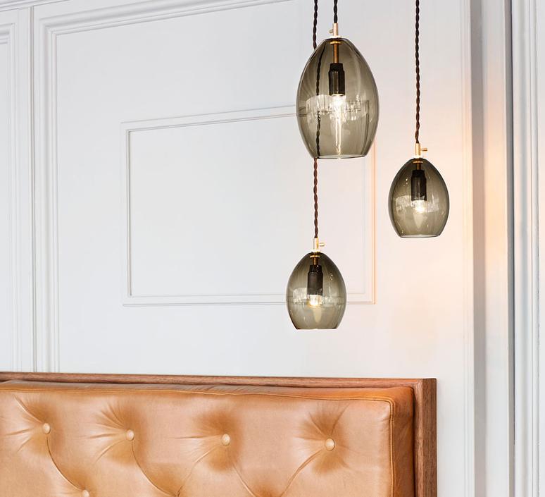 Unika anne louise due de fonss et anders lundqvist northernlighting unika 536 luminaire lighting design signed 20377 product