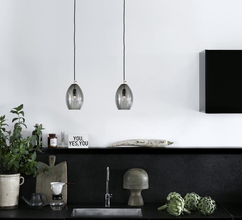 Unika anne louise due de fonss et anders lundqvist northernlighting unika 536 luminaire lighting design signed 20378 product