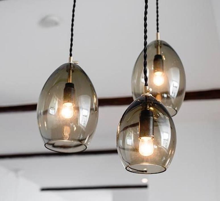 Unika anne louise due de fonss et anders lundqvist northernlighting unika 536 luminaire lighting design signed 20380 product