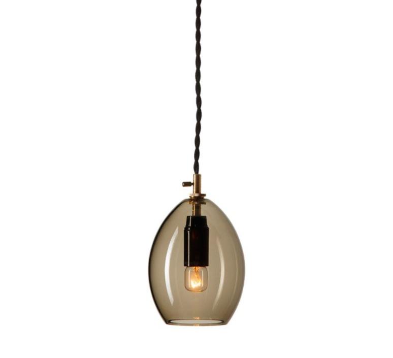 Unika anne louise due de fonss et anders lundqvist northernlighting unika 536 luminaire lighting design signed 20381 product