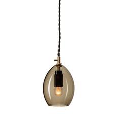 Unika anne louise due de fonss et anders lundqvist northernlighting unika 536 luminaire lighting design signed 20381 thumb