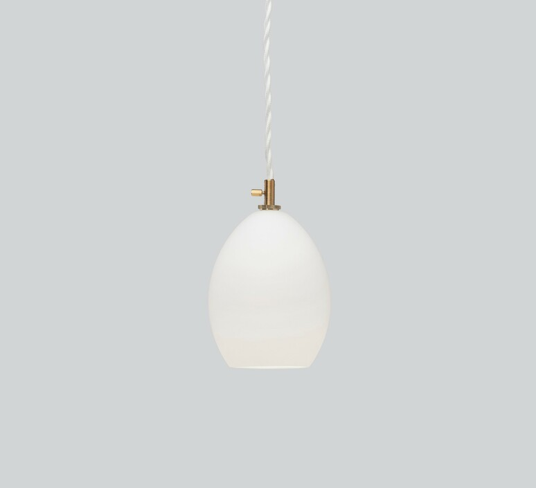 Unika small anne louise due de fonss et anders lundqvist suspension pendant light  northern northernlighting unika 532  design signed nedgis 86556 product