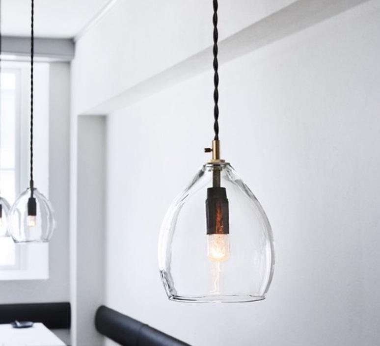 Unika anne louise due de fonss et anders lundqvist northernlighting unika 530 luminaire lighting design signed 20383 product