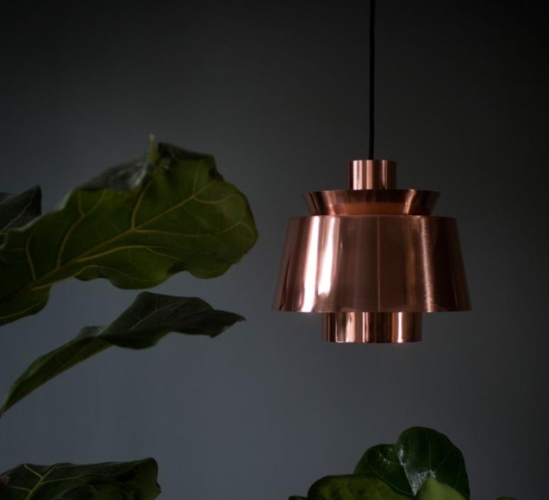 Utzon jorn utzon andtradition 206097 luminaire lighting design signed 27161 product