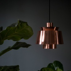 Utzon jorn utzon andtradition 206097 luminaire lighting design signed 27161 thumb