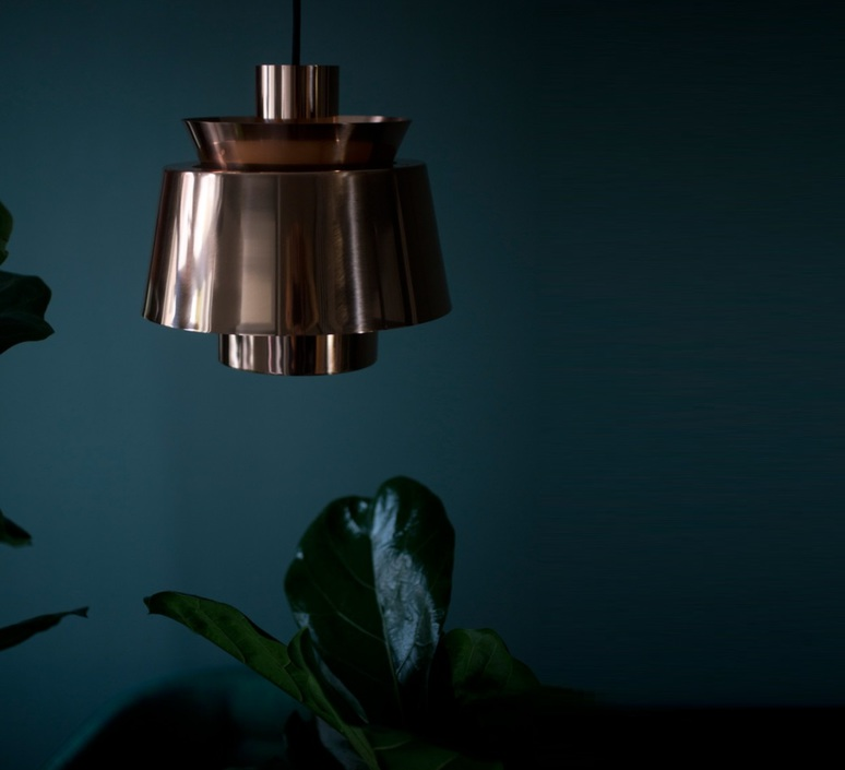 Utzon jorn utzon andtradition 206097 luminaire lighting design signed 27162 product
