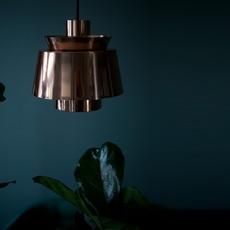 Utzon jorn utzon andtradition 206097 luminaire lighting design signed 27162 thumb