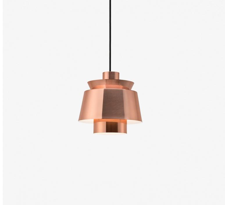 Utzon jorn utzon andtradition 206097 luminaire lighting design signed 27163 product