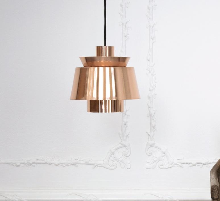Utzon jorn utzon andtradition 206097 luminaire lighting design signed 27164 product