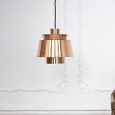 Utzon jorn utzon andtradition 206097 luminaire lighting design signed 27164 thumb