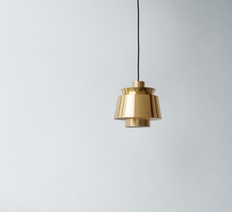 Utzon jorn utzon andtradition 206097 luminaire lighting design signed 29756 product