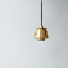 Utzon jorn utzon andtradition 206097 luminaire lighting design signed 29756 thumb