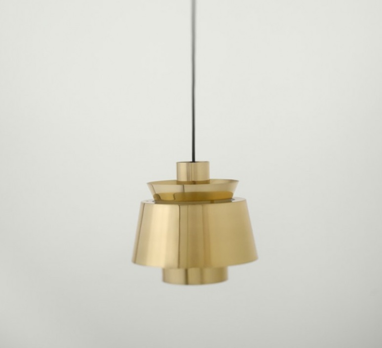 Utzon jorn utzon andtradition 206097 luminaire lighting design signed 29758 product