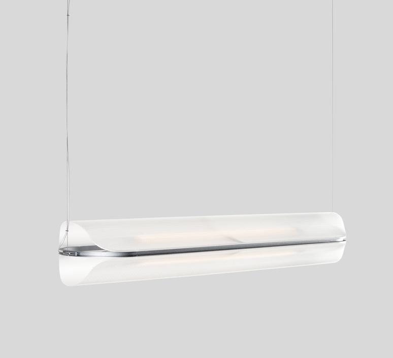 Vale 1 dali  caine heintzman suspension pendant light  andlight val 1 p clr ant 27 dal 230  design signed nedgis 89847 product