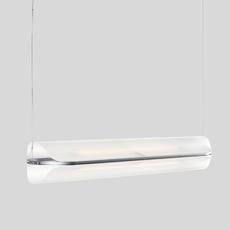 Vale 1 dali  caine heintzman suspension pendant light  andlight val 1 p clr ant 27 dal 230  design signed nedgis 89847 thumb