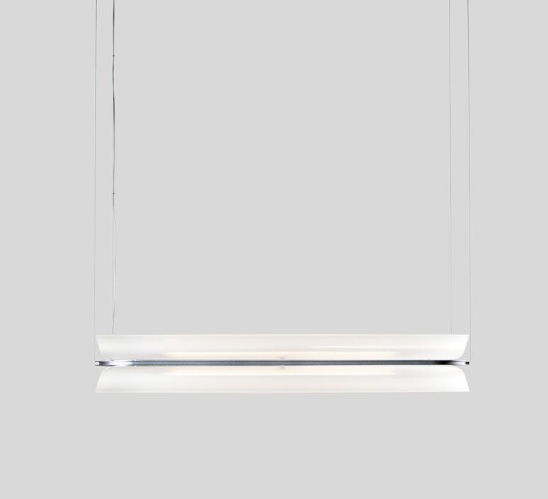 Vale 1 dali  caine heintzman suspension pendant light  andlight val 1 p clr ant 27 dal 230  design signed nedgis 89850 product