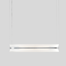Vale 1 dali  caine heintzman suspension pendant light  andlight val 1 p clr ant 27 dal 230  design signed nedgis 89850 thumb