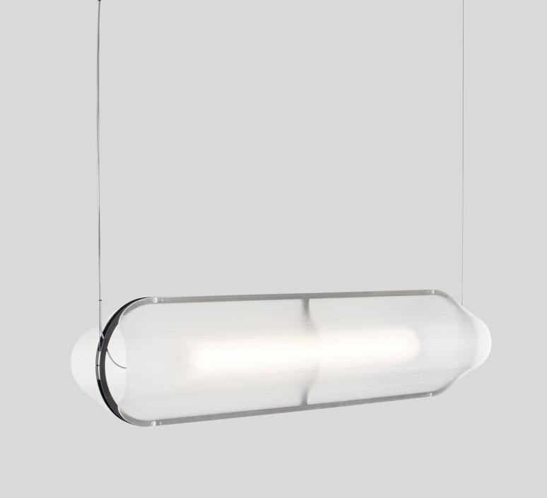 Vale 1 dali  caine heintzman suspension pendant light  andlight val 1 p clr ant 27 dal 230  design signed nedgis 89851 product