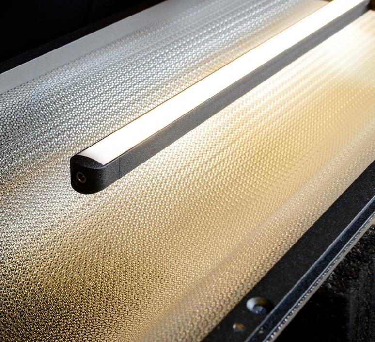 Vale 1 dali  caine heintzman suspension pendant light  andlight val 1 p clr ant 27 dal 230  design signed nedgis 89858 product