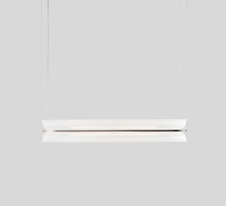 Vale 1 dali  caine heintzman suspension pendant light  andlight val 1 p clr rst 27 dal 230  design signed nedgis 89921 product
