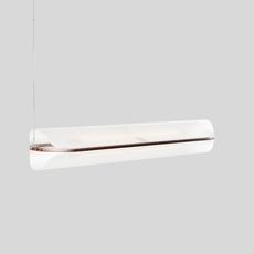 Vale 1 dali  caine heintzman suspension pendant light  andlight val 1 p clr rst 27 dal 230  design signed nedgis 89924 thumb