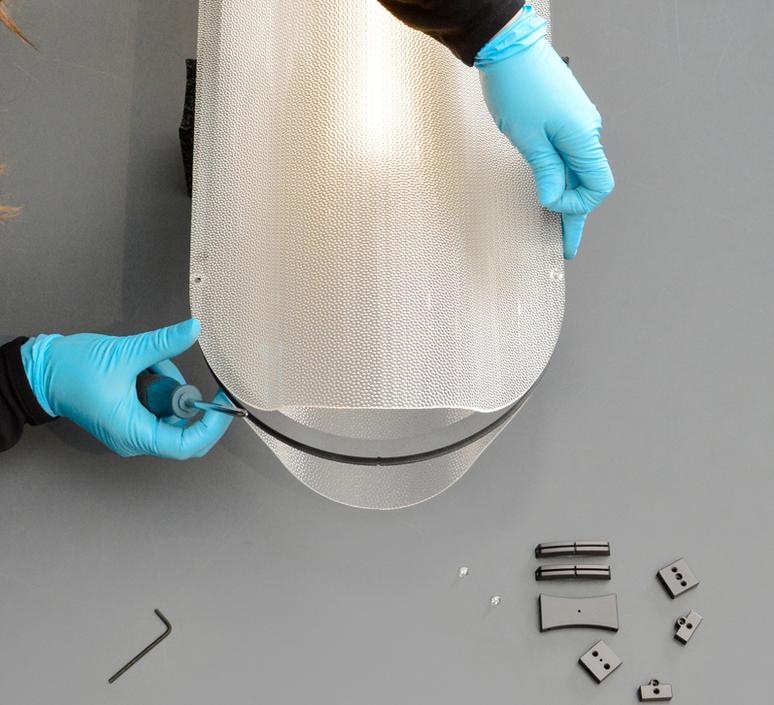 Vale 1 dali  caine heintzman suspension pendant light  andlight val 1 p clr sil 27 dal 230  design signed nedgis 89936 product