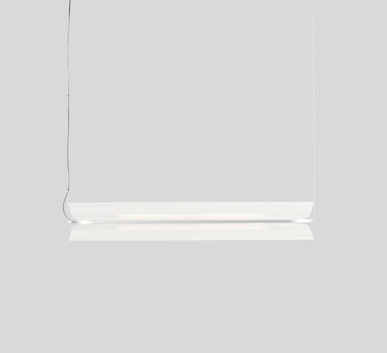 Vale 1 dali  caine heintzman suspension pendant light  andlight val 1 p clr sil 27 dal 230  design signed nedgis 89940 product