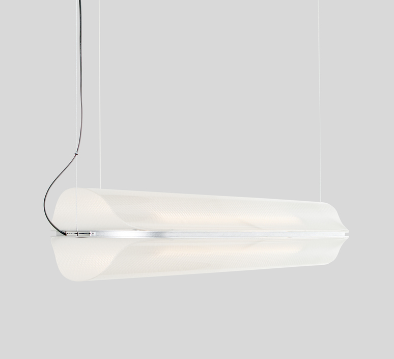 Vale 1 dali  caine heintzman suspension pendant light  andlight val 1 p clr sil 27 dal 230  design signed nedgis 89943 product