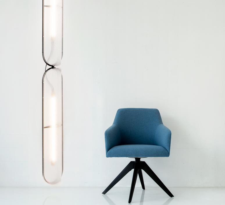 Vale 2 dali  caine heintzman suspension pendant light  andlight val 2 p clr ant 27 dal 230  design signed nedgis 89960 product
