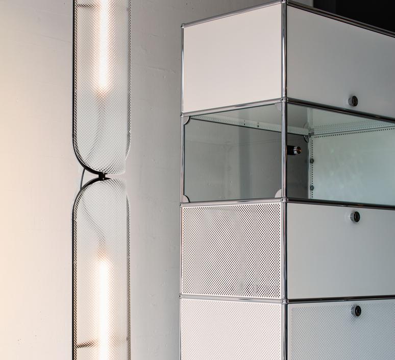 Vale 2 dali  caine heintzman suspension pendant light  andlight val 2 p clr ant 27 dal 230  design signed nedgis 89961 product