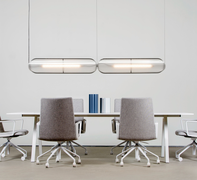 Vale 2 dali  caine heintzman suspension pendant light  andlight val 2 p clr ant 27 dal 230  design signed nedgis 89962 product