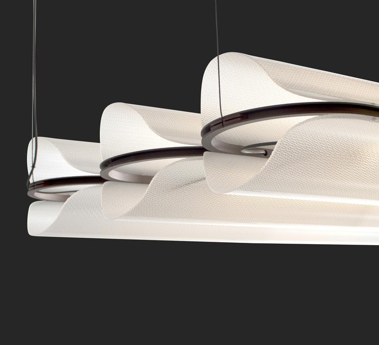 Vale 3 dali  caine heintzman suspension pendant light  andlight val 3 p clr rst 27 dal 230  design signed nedgis 90045 product