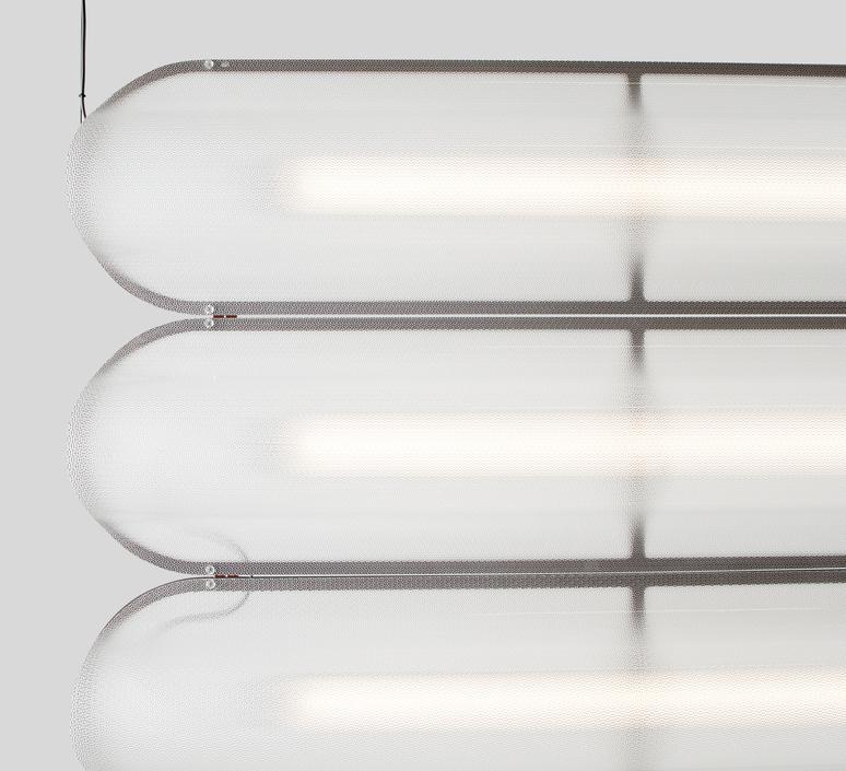 Vale 3 dali  caine heintzman suspension pendant light  andlight val 3 p clr rst 27 dal 230  design signed nedgis 90046 product