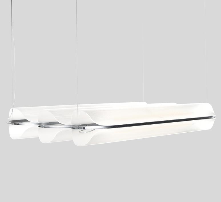Vale 3dali  caine heintzman suspension pendant light  andlight val 3 p clr ant 27 dal 230  design signed nedgis 90015 product
