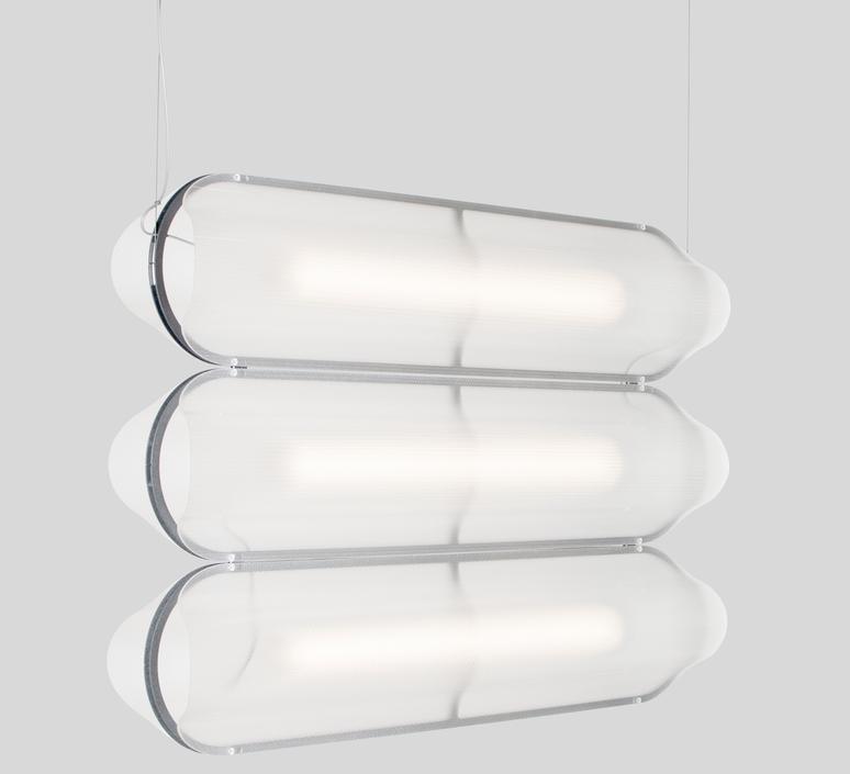 Vale 3dali  caine heintzman suspension pendant light  andlight val 3 p clr ant 27 dal 230  design signed nedgis 90023 product