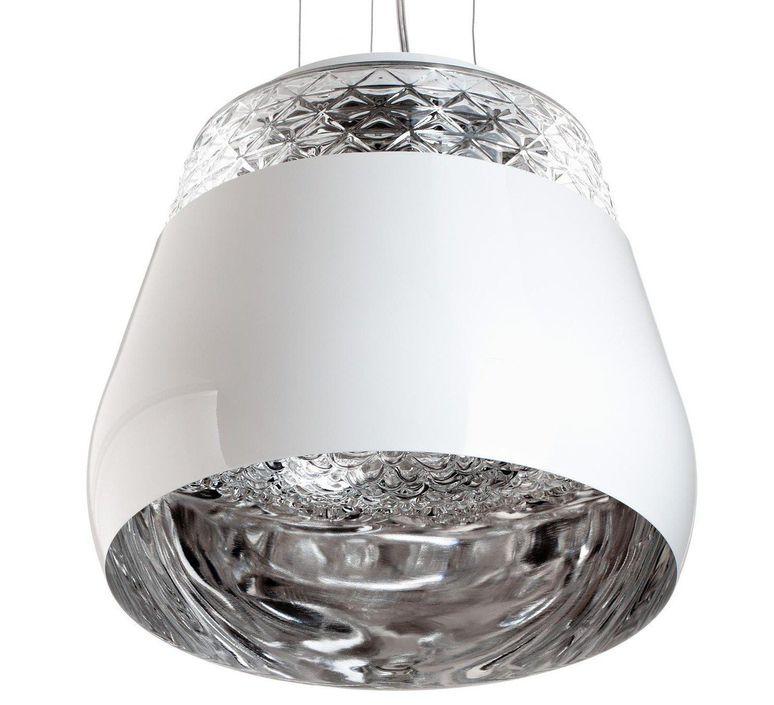 Valentine  suspension pendant light  moooi molva wa  design signed 57282 product